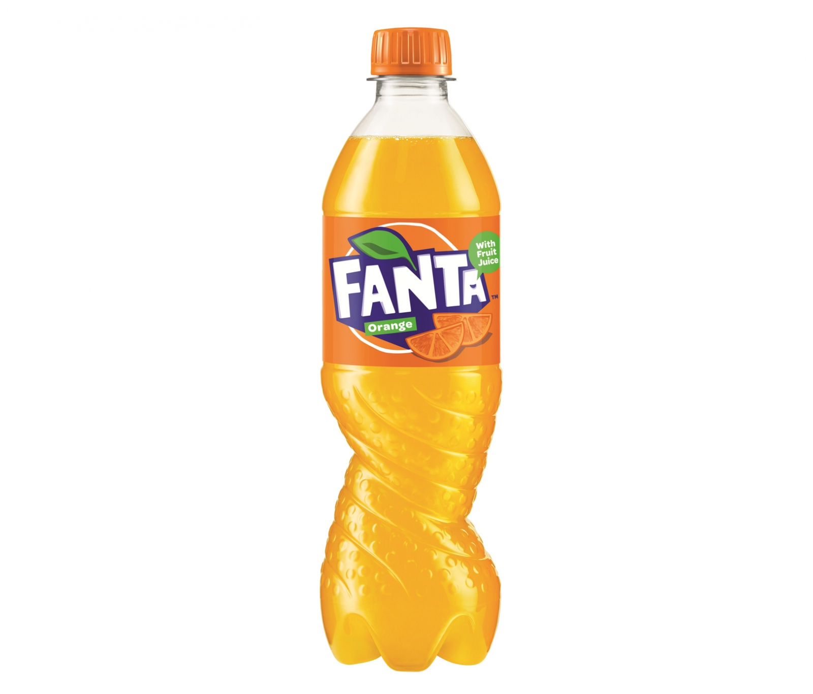 Dumpling Soup Woolworths Languageen: Soft Drink Fanta 0.5 L