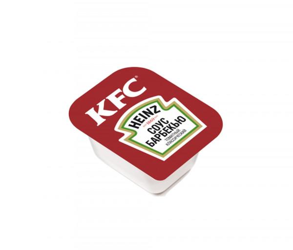 Սոուս Բարբեքյու KFC