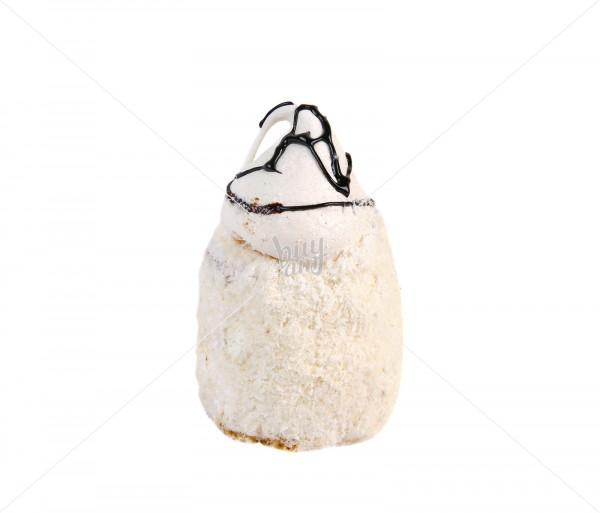 Թխվածք «Ոզնի» Kalabok Cake