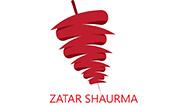 Զաթար Շաուրմա