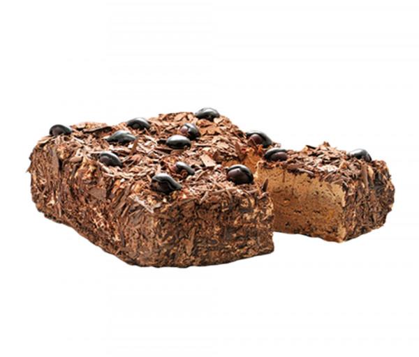 Տորթ «Արբած բալ» Dan Dessert