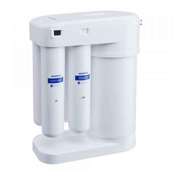 Ջրի ավտոմատ ֆիլտր МОРИОН DWM-101S