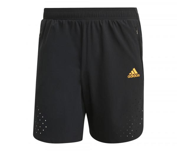 """Սպորտային շորտեր M 7"""" Adidas Ultra Shorts Adidas GQ7045"""