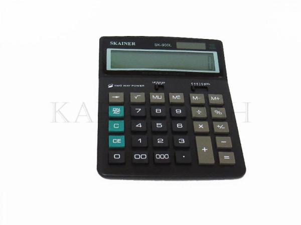 Հաշվիչ սեղանի Skainer SK 900L