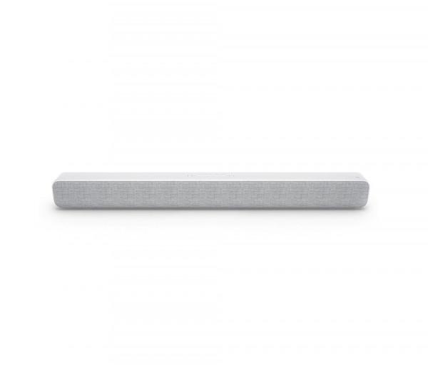 Բարձրախոս Xiaomi Mi TV Audio Speaker Soundbar White