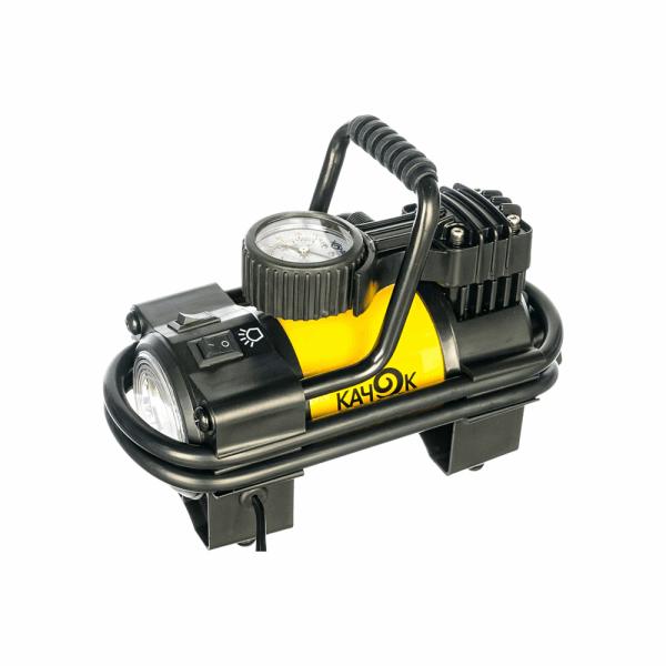 Compressor Kachok K90 LED