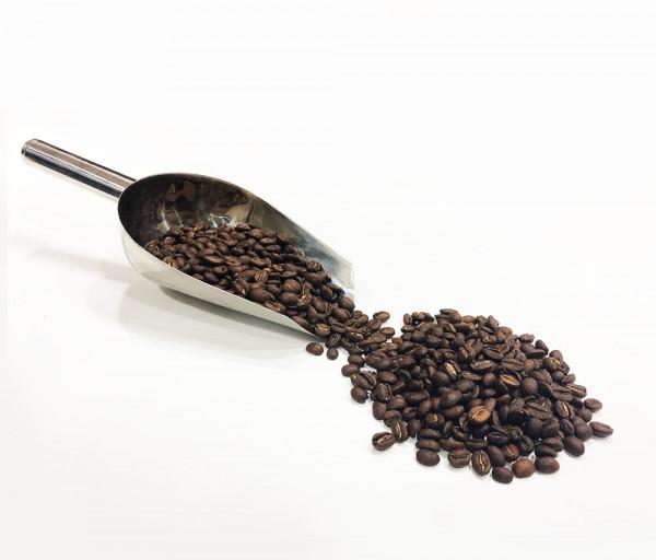 Հատիկավոր սուրճ արաբիկա «Չայկոֆֆ Սիդամո»