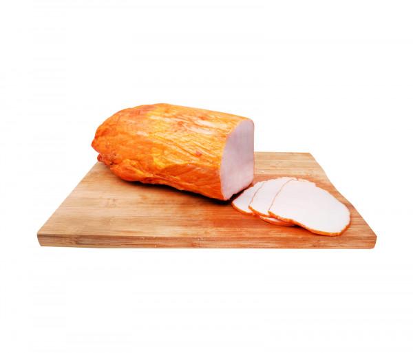 Bari Samaratsi Pork Fillet