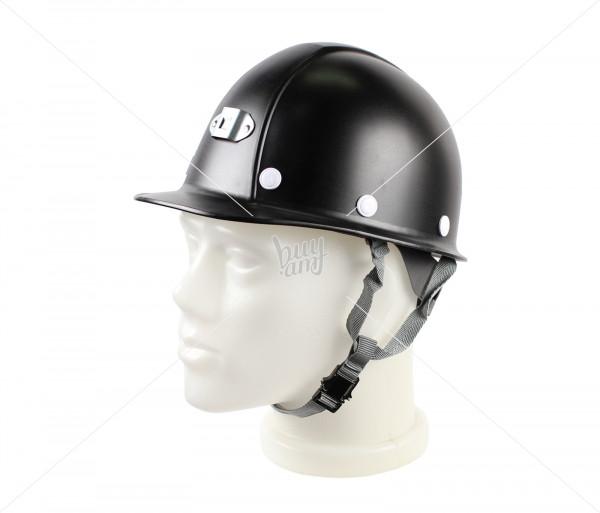 Ապահովության գլխարկ (լամպի տեղով) Al Bahri