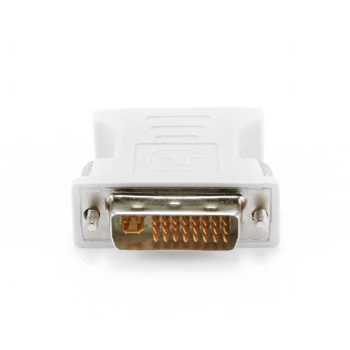Ադապտեր Gembird A-DVI-VGA