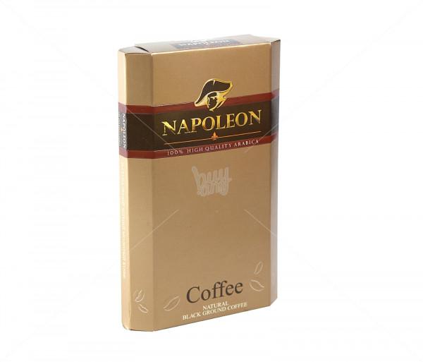 Սուրճ «Նապոլեոն» Grand Candy