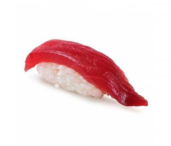 Նիգիրի Թունա ձուկ Պեկին Ռեստորան