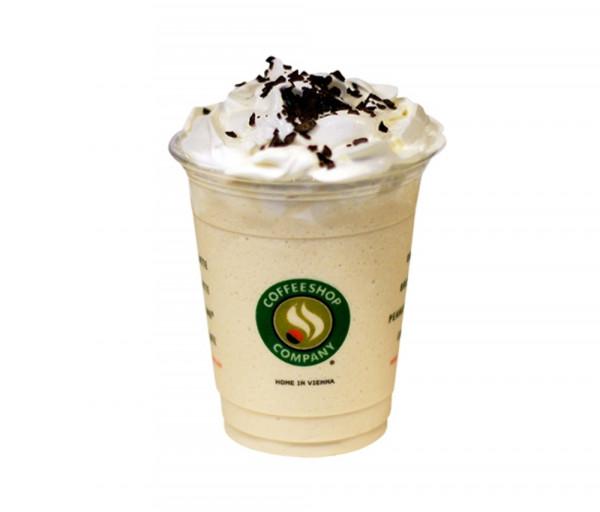 Սառը սուրճ Viennese Moccacino (միջին) COFFEESHOP COMPANY