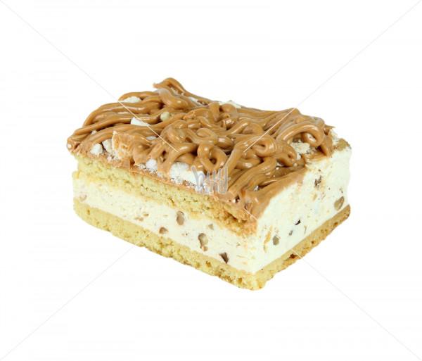 Թխվածք «Սենատորական» Dan Dessert