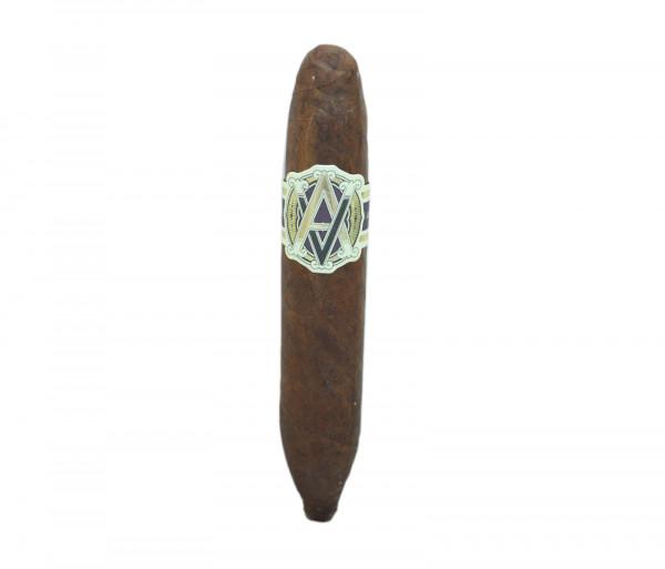 Սիգար Cigar Avo Domaine 20