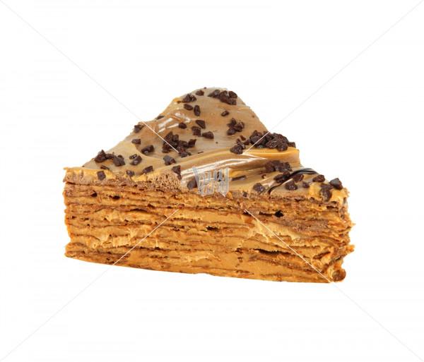 Թխվածք «Մուլատկա» Dan Dessert