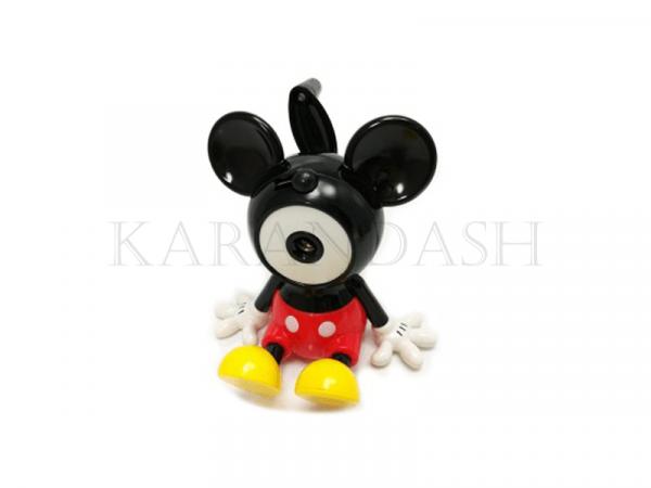 Սրիչ մեխանիկական Mickey 80081