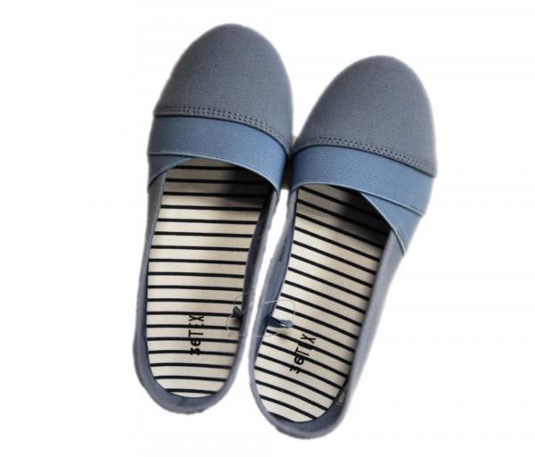 Տեքս Կանացի կոշիկներ 36/42 I850224