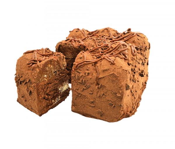 Տորթիկ «Շոկոլադե» Dan Dessert
