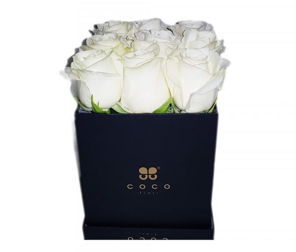 Floral arrangement Crystal Coco (small) Fiori