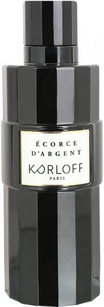 Տղամարդու օծանելիք Korloff Ecorce D'argent Eau De Parfum 100 մլ