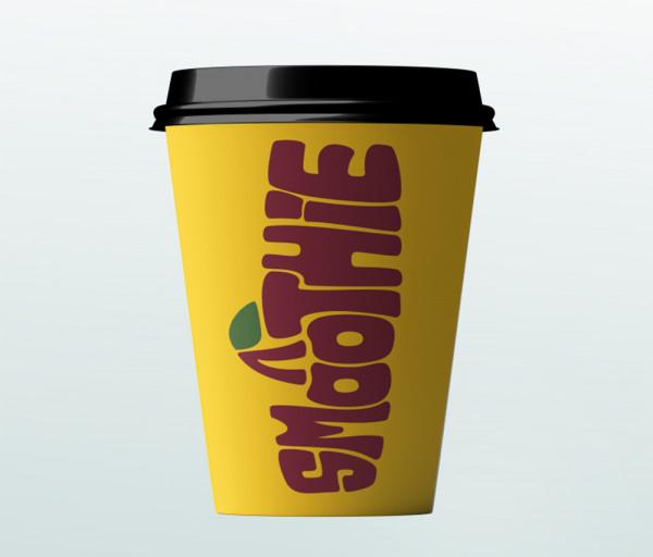 Տաք սուրճ Էսպրեսսո N191