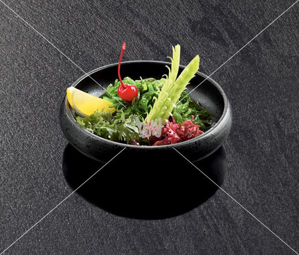 Չուկա սարադա AKO Sushi
