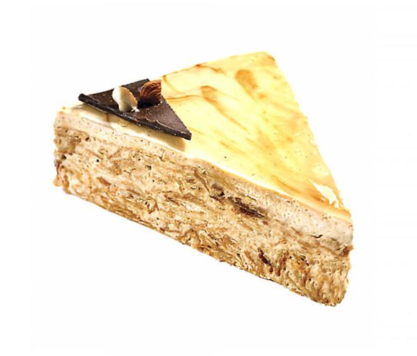 Թխվածք «Ամալի» Dan Dessert