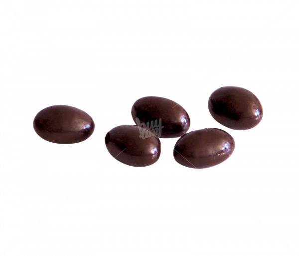 Դրաժե «Շոկոլադապատ գետնանուշ» Grand Candy