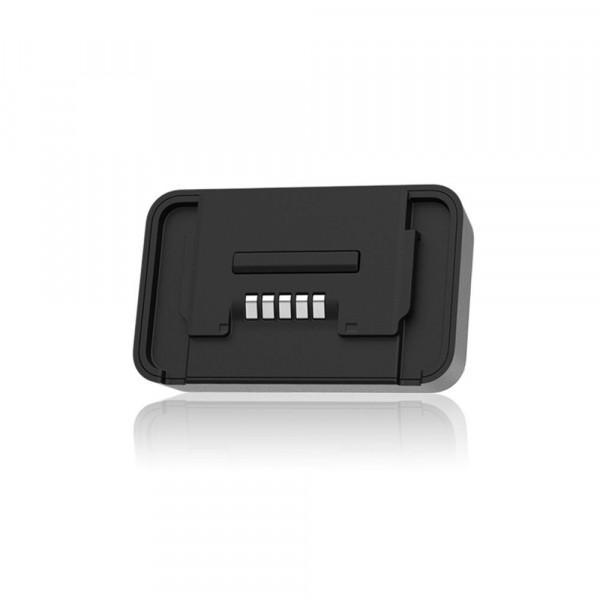 Smart camera Xiaomi Dafang Smart Camera 1080p