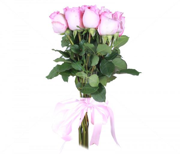 Bouquet '' Tender surprise'' Anahit