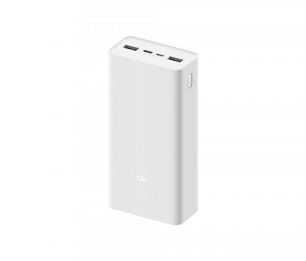 Xiaomi Power Bank 3 30000mAh
