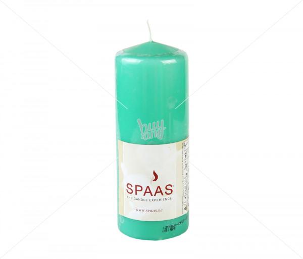 Մոմ SPAAS