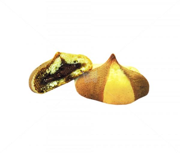 Թխվածքաբլիթ «Շապիտո» Grand Candy