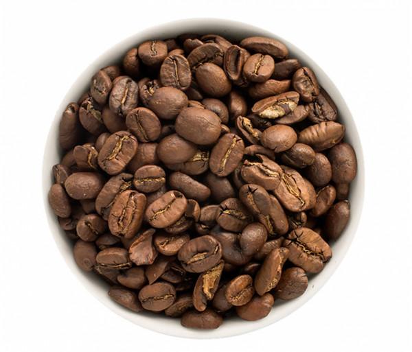 Սուրճ Շոկոլադ Մարագոջիպ