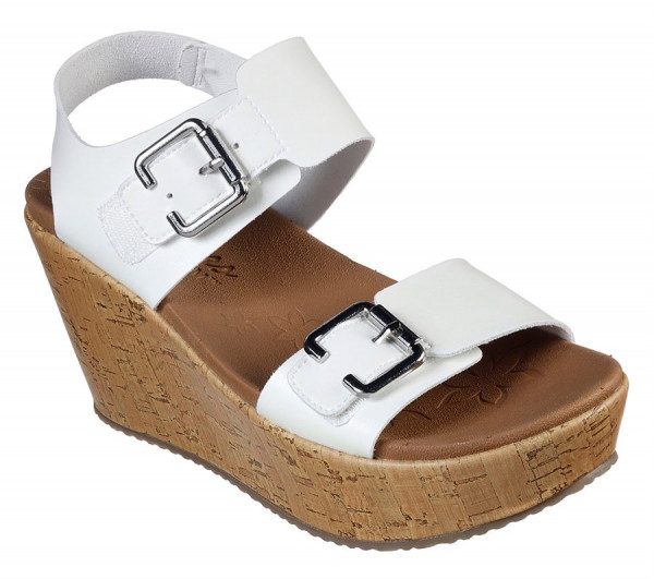 Կանացի կոշիկ «BRIT»