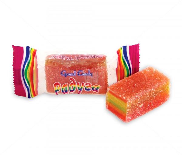 Մրգանուշ «Ծիածան» Grand Candy