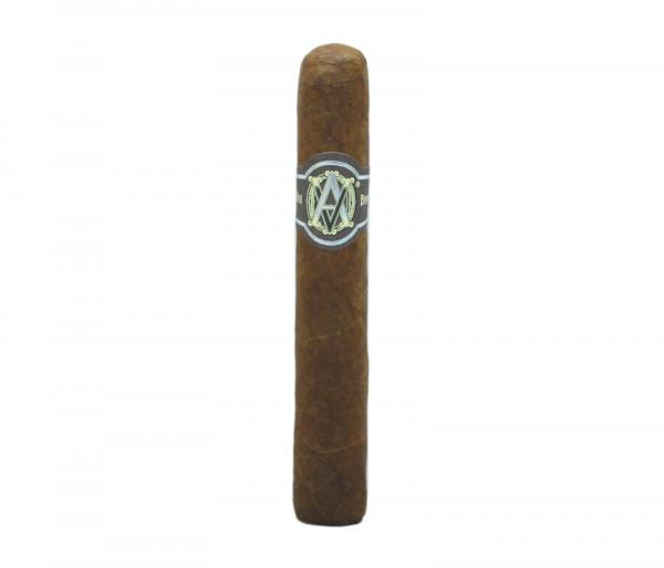Սիգար Cigar Avo Domaine 10