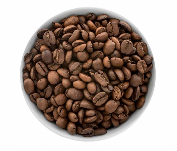 Սուրճ Մոկա Վան Արաբիա